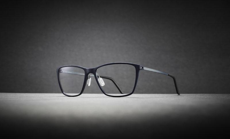 IQ-mini   optical   Vision Company